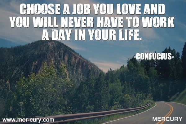 18.choose-a-job-you-love-and-you-will-never-have-to-w