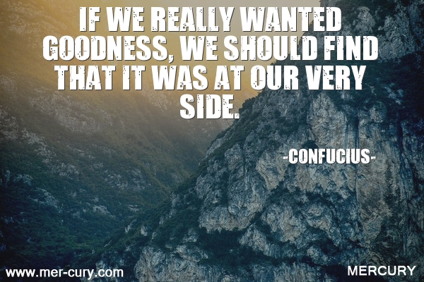 2.if-we-really-wanted-goodness-we-should-find-that