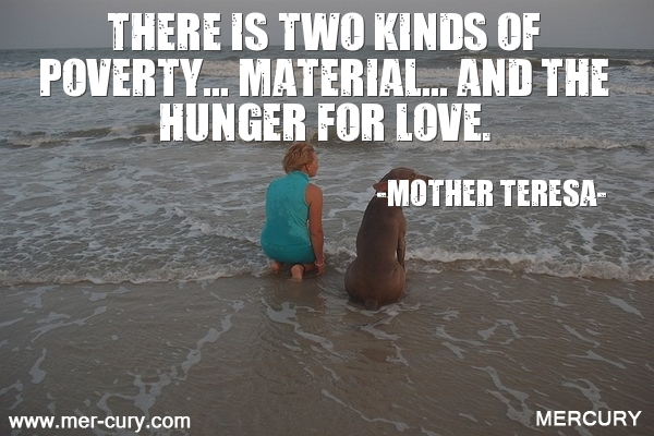 2.there-is-two-kinds-of-poverty-material-and-t