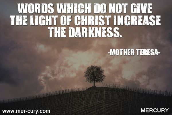 2.words-which-do-not-give-the-light-of-christ-increa