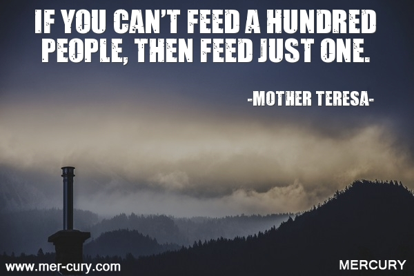 4.if-you-cant-feed-a-hundred-people-then-feed-ju