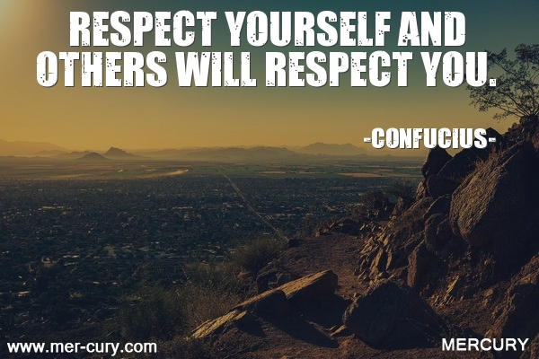 6.respect-yourself-and-others-will-respect-you
