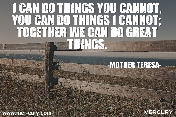 8.i-can-do-things-you-cannot-you-can-do-things-i-ca