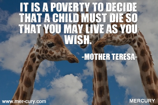 9.it-is-a-poverty-to-decide-that-a-child-must-die-so