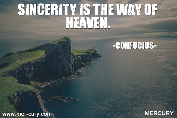 9.sincerity-is-the-way-of-heaven