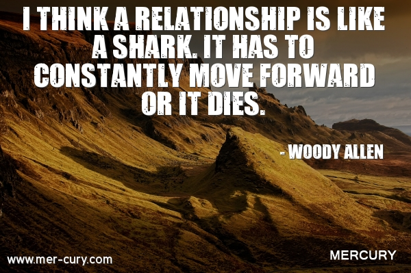 25 Relationship Quotes That Will Make You Think About Your ...