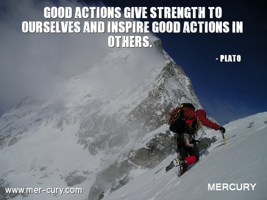 27 Motivational Quotes That Will Inspire You To Take Action