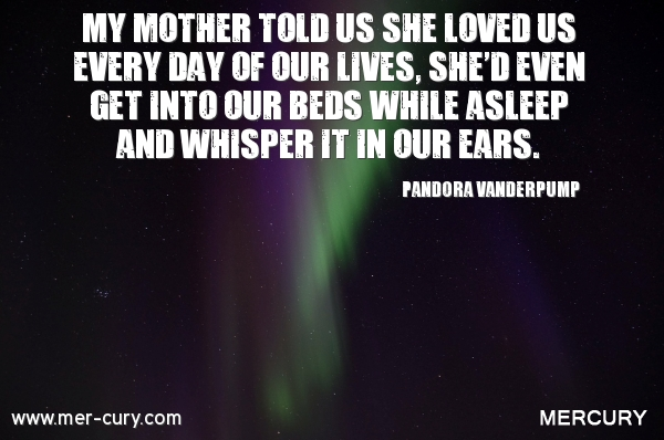 60 Mother Quotes That Will Remind You Of Your Good Mother Forty One Enchanting Mothers Love Quotes
