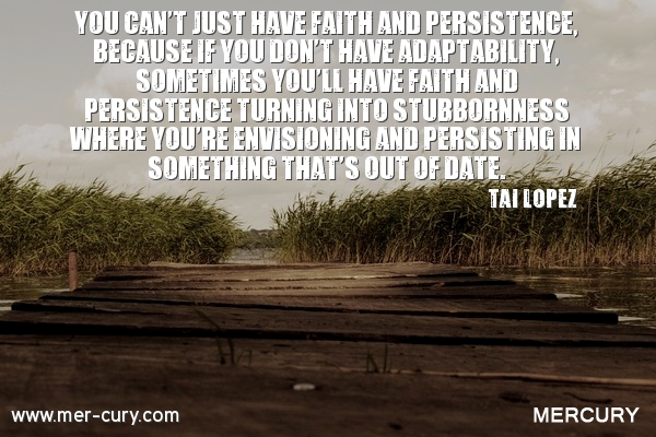 10 perseverance quotes that can inspire you or exhaust you forty one