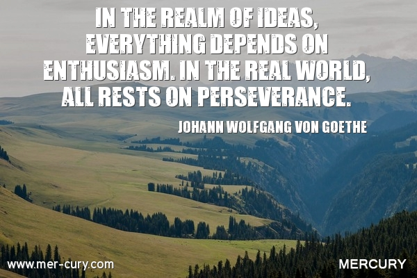 10 Perseverance Quotes That Can Inspire You Or Exhaust You