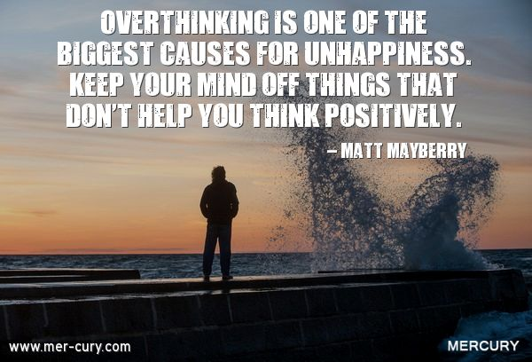 Free Your Mind Quotes To Help You Let Go Of Things That Suffocate Gorgeous Free Your Mind Quotes