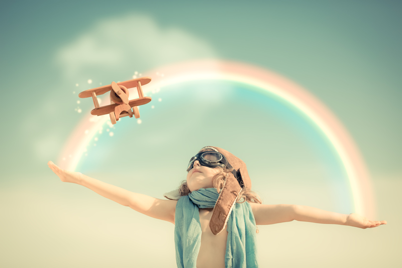 Free Your Mind Quotes Prepossessing Free Your Mind Quotes To Help You Let Go Of Things That Suffocate