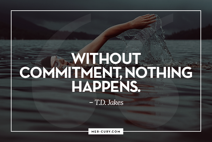 What does commitment issues mean