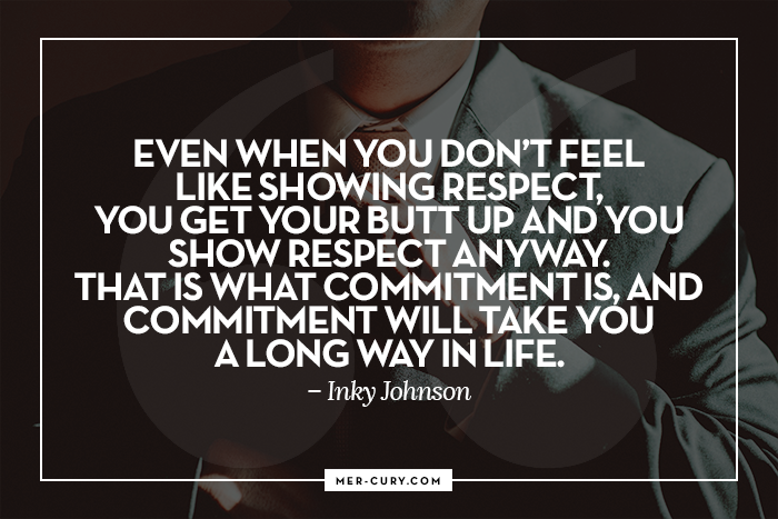 12 commitment quotes to keep you committed to achieving excellence