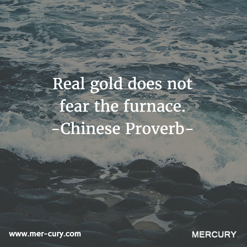 Chinese Proverbs, Sayings and Quotes about Life, Family ...  |Chinese Sayings And Quotes