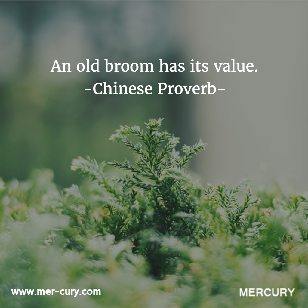 Be careful what you wish for chinese proverb